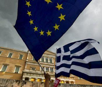 Dhe sërish kërcënon Grexit