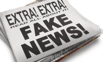 """Pse nuk mundemi t'i """"mposhtim"""" lajmet rreme?"""