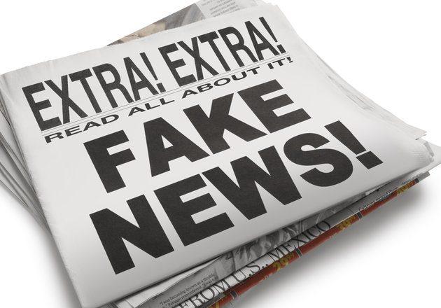 Gjermani, gjoba të majme për publikimin e lajmeve të rreme