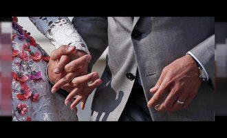 """Italia i bie në fije """"martesave për letra"""" të kosovarëve – arreston katër veta"""