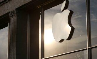 Eksperti i Apple tregon gabimin e shpeshtë që bëjnë përdoruesit e iPhone