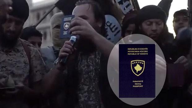 Instituti Amerikan për Paqe: Maqedonia dhe Kosova më të rrezikuara në Ballkan nga ekstremizmi i jashtëm