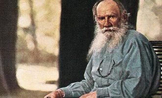 6 arsyet pse të rinjtë duhet të lexojnë Tolstoin