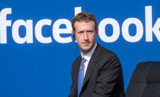 12 gjëra që duhet t'i hiqni menjëherë nga Facebook-u