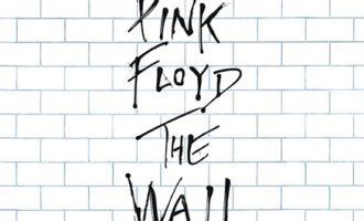 Muri i Pink Floyd kundër murit të Donald Trump