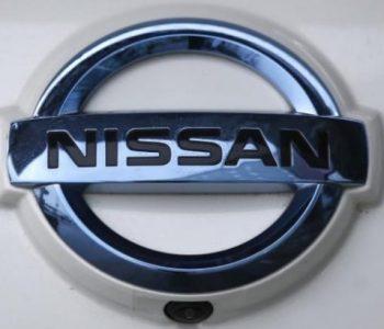 Nissan Leaf, makina e parë pa shofer arrin në Evropë