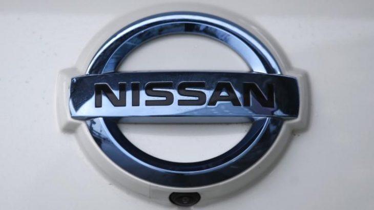 Nissan i tërheq më se 54 mijë vetura