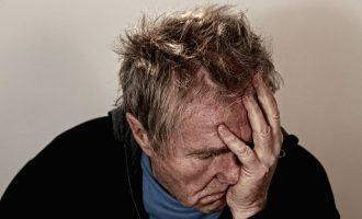 Depresioni jo vetëm çrregullim, psikologët thonë se ka një qëllim