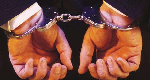 Zyrtari komunal në Kamenicë dënohet me gjashtë muaj burg