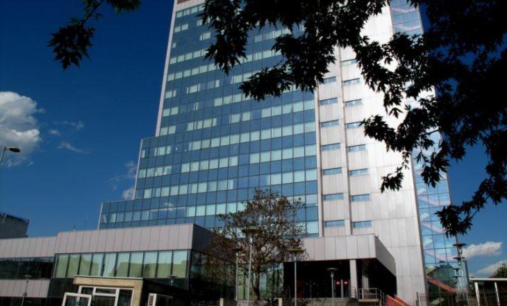 Kosova do ta kryesojë CEFTA-n pa akronimin UNMIK