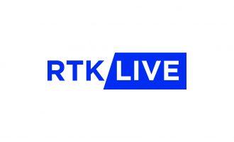 Këshilli i Mediave: RTK-ja po nxitë urrejtje