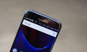Samsung do të rishesë Galaxy Note 7 me bateri më të vogël