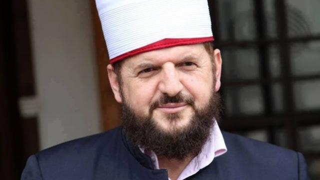 Bashkësia Islame ndryshon qëndrim ndaj Shefqet Krasniqit