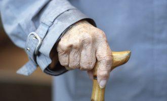 Vuajtja e kosovarëve për pensionet e Zvicrës mund të marrë fund së shpejti