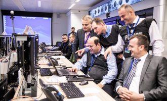 Kosova bëhet pjesë e Europolit për tri ditë