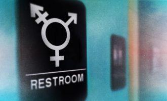 Trump anulon rregullat për studentët transgjinorë