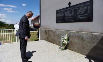 Lufta njëvjeçare e Thaçit për të mposhtur izolimin dhe refuzimin