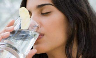 Si të nxirrni jashtë toksinat nga trupi
