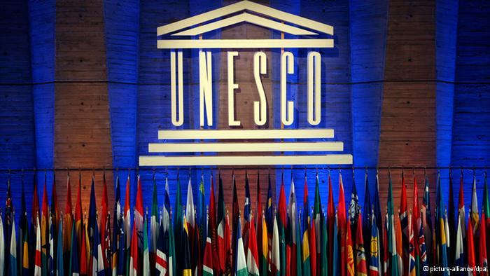 Serbia nuk është në dijeni që Kosova ka aplikuar sërish në UNESCO