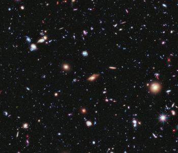 Zbulohet sistemi me 7 planete si Toka