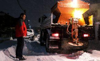 Vendimi i Shpend Ahmetit për gjendjen emergjente kushton 30 mijë euro