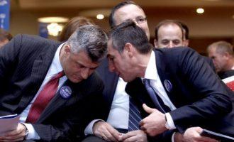 Presidenti i kërkon Veselit ta anulojë zgjedhjen e drejtorit të Doganave