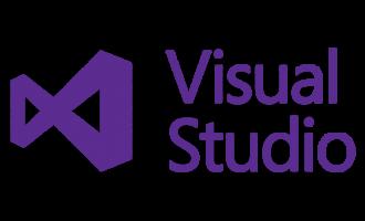 Microsoft më 7 Mars prezanton Visual Studio 2017