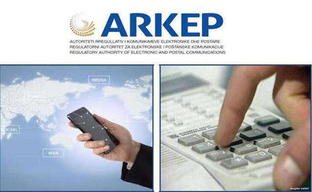 Dyshimet për konflikt interesi ndaj anëtarit të bordit të ARKEP-it