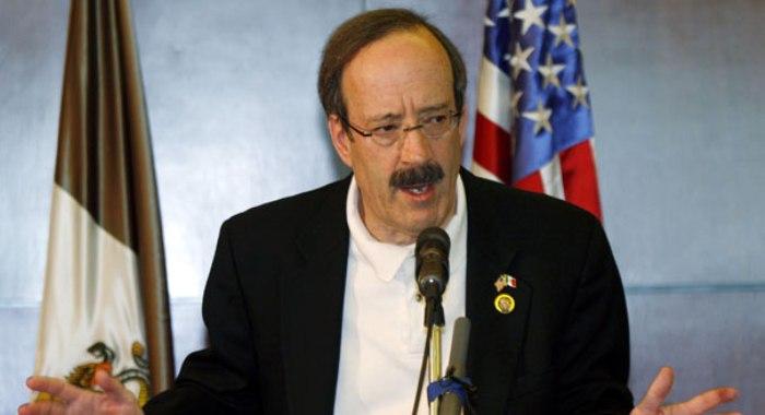 Engel: ShBA të ndryshojë qëndrim rreth formimit të ushtrisë së Kosovës