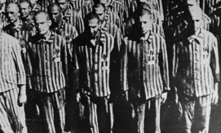 Sot shënohet përvjetori i holokaustit të hebrenjve të Maqedonisë
