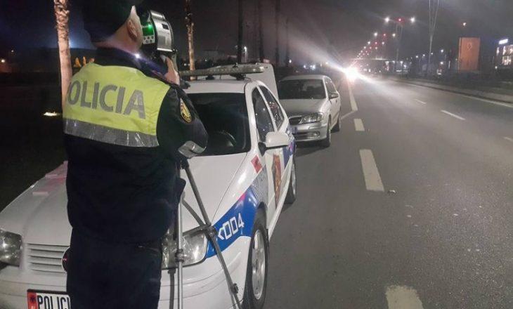 KMDLNj: Policia shqiptare shkel të drejtat e qytetarëve të Kosovës