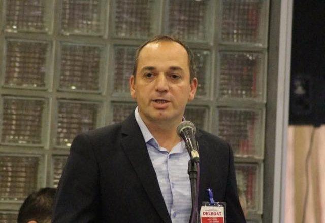 Haskukaj: Qeveria dembele po mashtron, qytetarët janë punëtorë