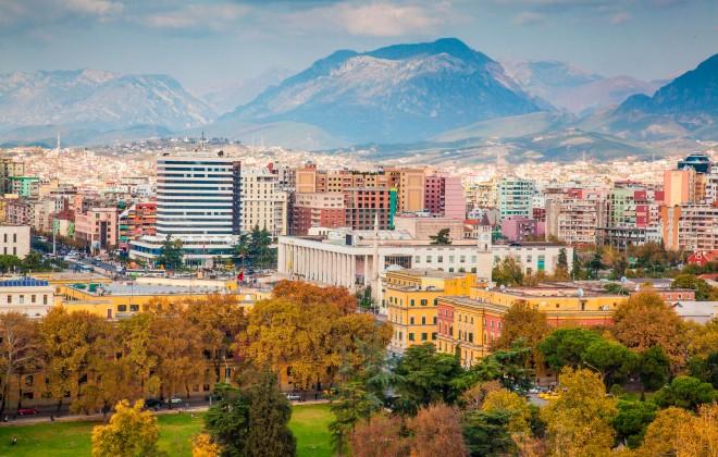 Veliaj thotë se është e pamundur ndërtimi i metrosë në Tiranë