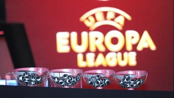 Tërhiqet shorti i Europa Ligës, këto janë ekipet çerekfinaliste