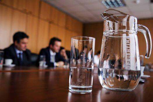 Fabrika e ujit në Prishtinë bëhet funksionale në fund të muajit