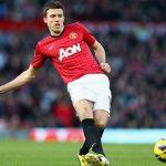 United po mendon për zëvendësuesin e Carrick