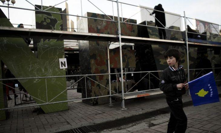 Rreth 40 mijë qytetarë kanë hequr dorë nga nënshtetësia e Kosovës