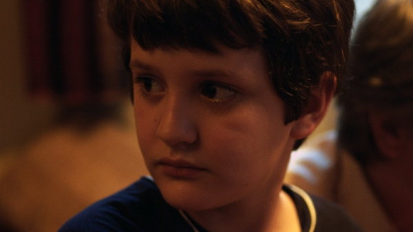 Filmi hollivudian me aktorin Val Maloku nuk do të shfaqet në DokuKino