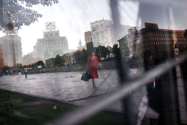 Ukraina zemërohet me Serbinë pas vizitës së deputetëve në Krime