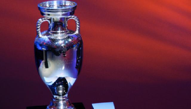 Kampionati Evropian 2024 në Gjermani ose në Turqi