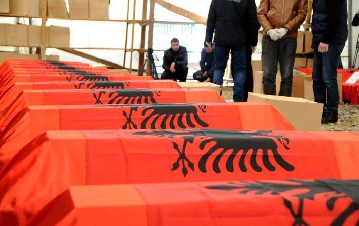 Familja Deliu nga Rezalla kërkon që Gjykata Speciale të merret edhe me masakrat serbe
