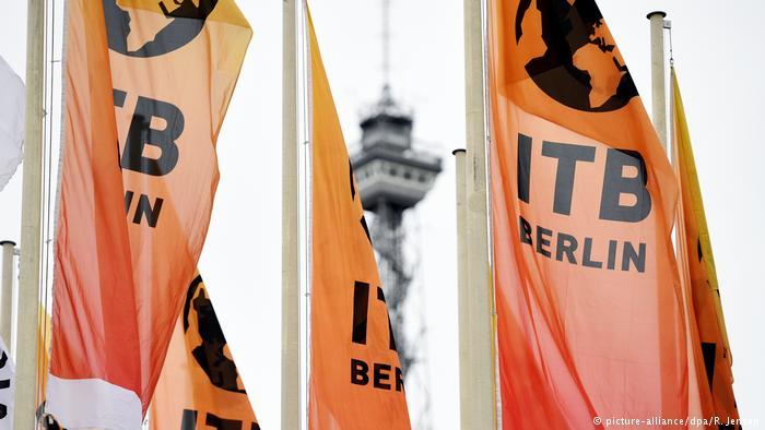 Panairi i udhëtimeve ITB u hap në Berlin