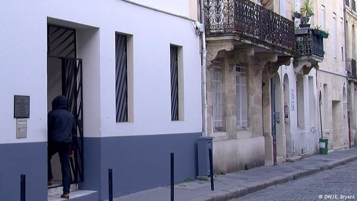 Myslimanët francezë kundër xhihadistëve