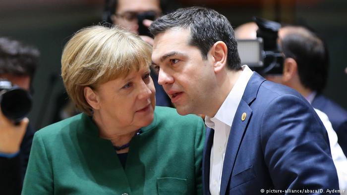 Evropa mendon hapur për tema deri tani tabu