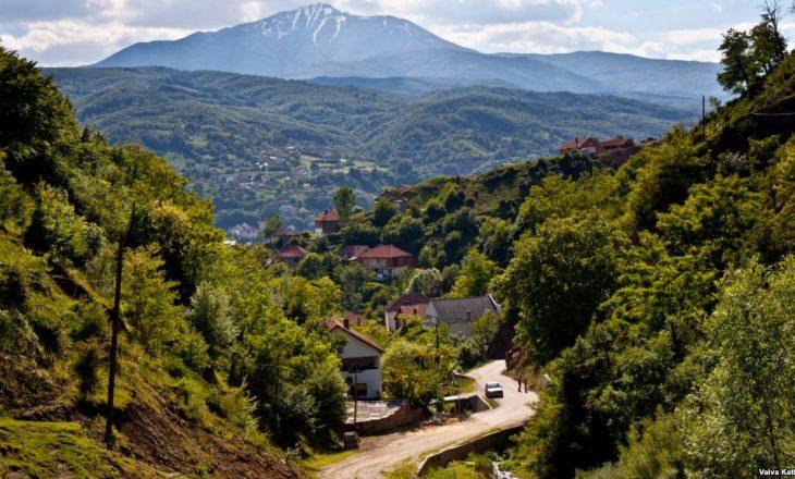 Agjencia Kadastrale regjistron pronat në emër të Kosovës