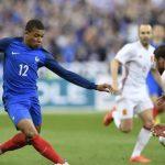 Mbappe: Nuk jam gati të shkoj te Real Madrid