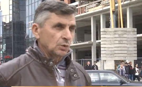 Babai i njërit nga të arrestuarit në Itali thotë se akuzat janë të pabaza