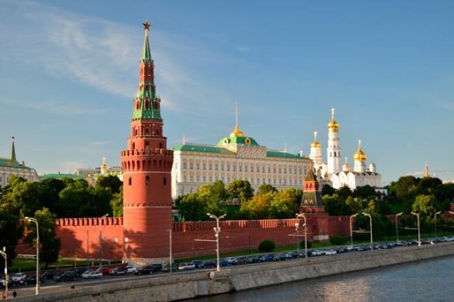 """Rusia kërkon ndalimin e """"Dëshmitarëve të Jehovait"""""""