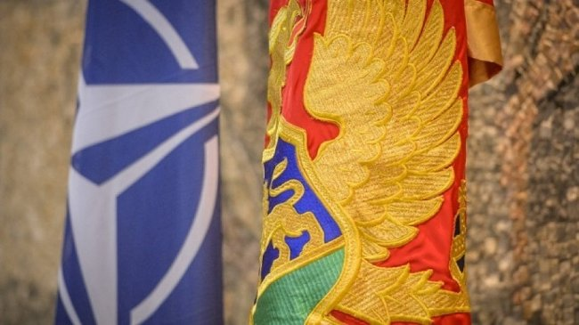 Senati amerikan avancon pranimin e Malit të Zi në NATO