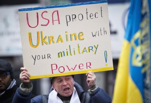 Disa vende evropiane kërkojnë mbështetje të SHBA-ve kundër Rusisë